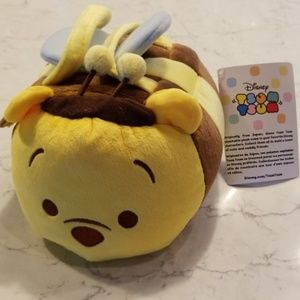 *LIMITED* Disney Tsum Tsums